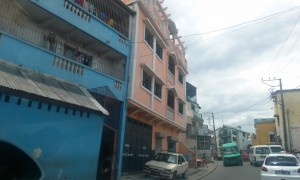 case Antananarivo Madagascar 3