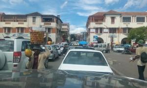 ambuteiaj centru Antananarivo Madagascar1