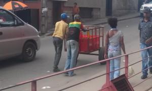 carute Antananarivo5