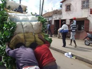 carute Antananarivo6