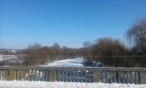 iarna cu cris inghetat Tinca 230116 (2)