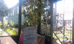 Cafe de la Gare Antananarivo Madagascar11