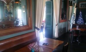 Cafe de la Gare Antananarivo Madagascar10