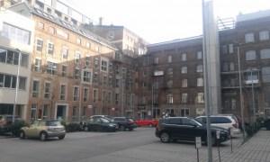 fosta moara in Viena (3)