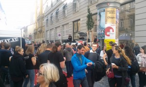 Flohmarkt Viena octombrie 2015 (4)
