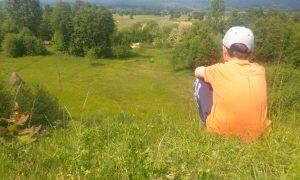 Vlad poiana lui fratelo (64)