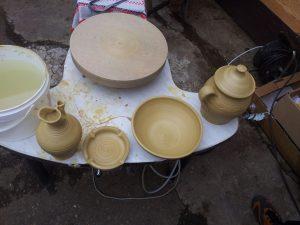 atelier olarit