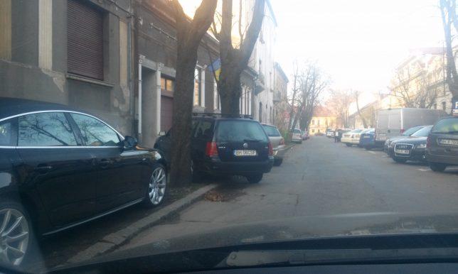 parcare-oradea