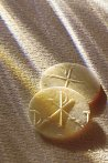 L'Eucaristia:
