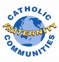 Fraternità Cattolica delle comunità e associazioni carismatiche di alleanza