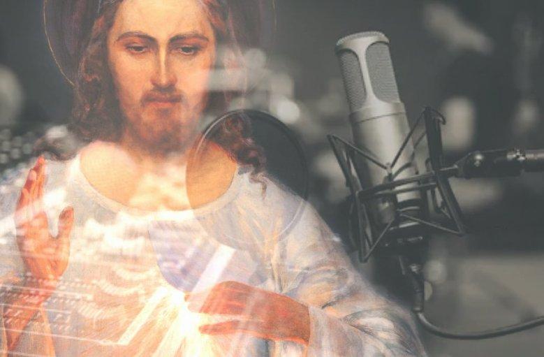 Radio Adim