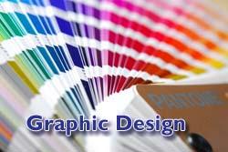 Graphic Designers Colour Chart
