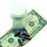 Health before debt