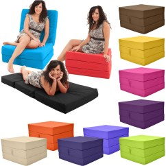 Chair Bed Stool Metal Desk Flip Out Beds For Adults Adinaporter Gilda Fold Adult Cube Guest Z