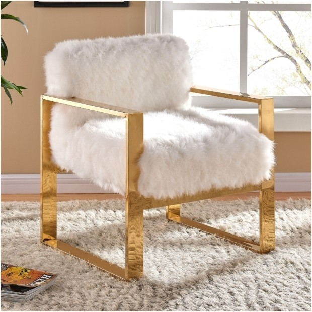 white desk chairs target outdoor chaise lounge with wheels furry chair adinaporter fantastic furniture dr seuss decal amazon gold lamp fuzzy