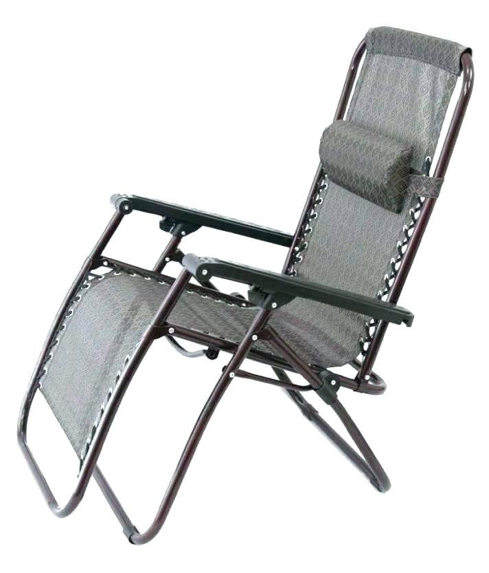 Human Touch Perfect Chair   Human Touch Perfect Chair