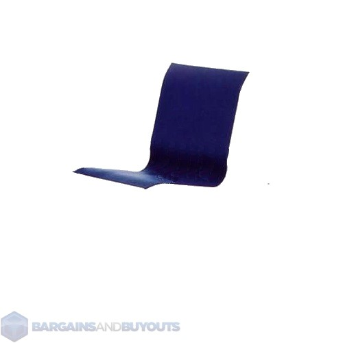 replacement chair slings home theater chairs canada telescope casual furniture adinaporter gardenella sling in