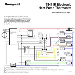 Trane Chiller Wiring Diagram Bosch Relay 12v 30a Xe 900 7 18 Sg Dbd De Ycd150 Worksheet And U2022 Rh Culturebee Co Capacitor