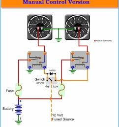 airscape whole house fan remote 2 speed whole house fan switch wiring diagram wiring diagram libraries [ 840 x 1087 Pixel ]
