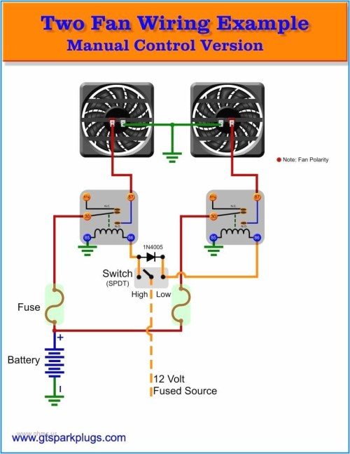 small resolution of airscape whole house fan remote 2 speed whole house fan switch wiring diagram wiring diagram libraries