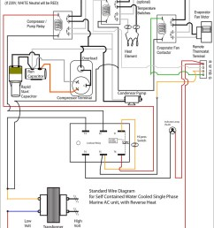 central ac schematic arcoaire air conditioning and heating adinaporter on air conditioner how it works central ac wiring  [ 800 x 1067 Pixel ]