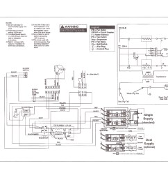 arcoaire air conditioner wiring diagram wiring diagrams second arcoaire air conditioner wiring diagram [ 3200 x 2472 Pixel ]