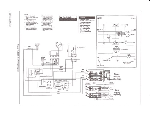 small resolution of arcoaire air conditioner wiring diagram wiring diagrams second arcoaire air conditioner wiring diagram
