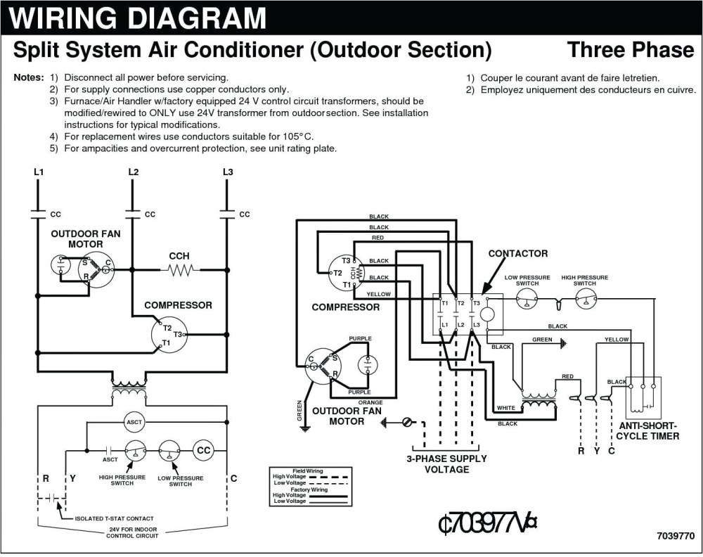 medium resolution of arcoaire air conditioning and heating adinaporterreznor heater wiring diagram trusted schematics diagram rh roadntracks com