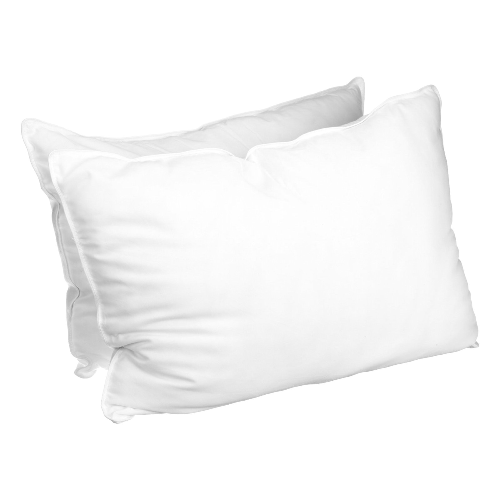 Difference Between Down and Down Alternative Pillow