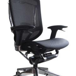 Ergonomic Chair With Leg Rest Target Foldable Lawn Chairs Ergohuman Office 50 Best Images On Pinterest Desk