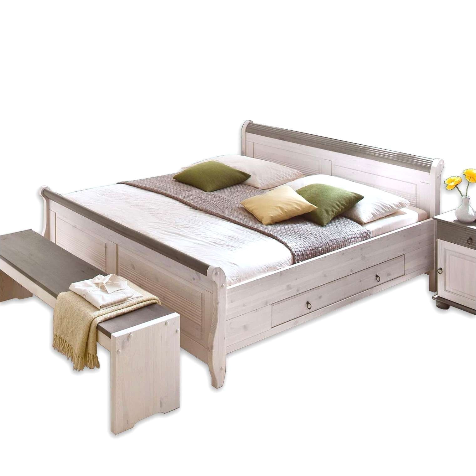 Fjellse Double Bed Frame Review Adinaporter