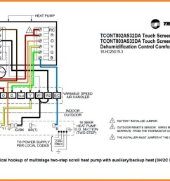 american standard thermostat g1675 wiring diagram wiring diagram thermostat standard diagram american wiring asystat650 [ 1228 x 920 Pixel ]