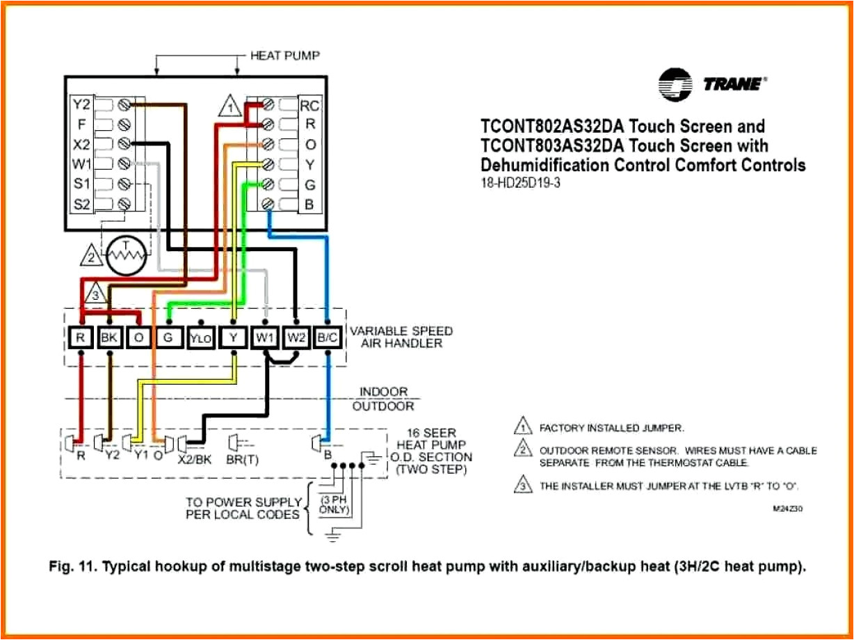 hight resolution of american standard thermostat g1675 wiring diagram wiring diagram thermostat standard diagram american wiring asystat650