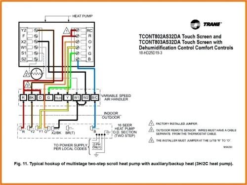 small resolution of american standard thermostat g1675 wiring diagram wiring diagram thermostat standard diagram american wiring asystat650
