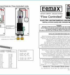navien tankless water heater installation manual tankless waternavien tankless water heater installation manual tankless water heater [ 1500 x 1159 Pixel ]