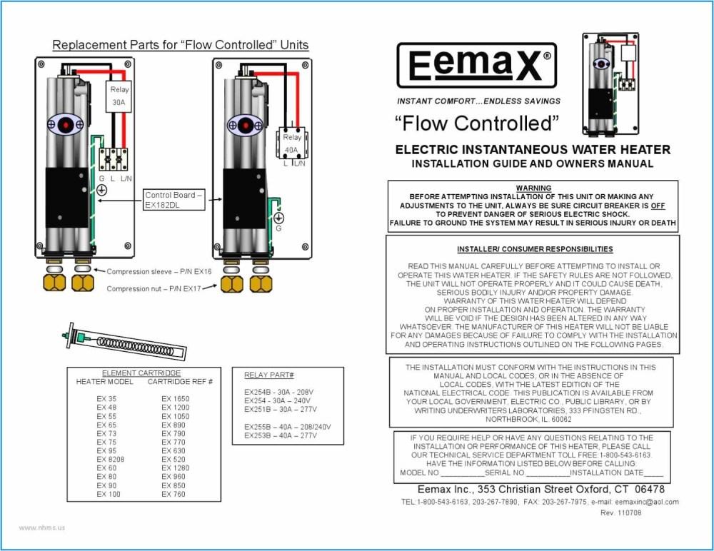 medium resolution of navien wiring diagrams wiring diagram basic eemax wiring diagrams