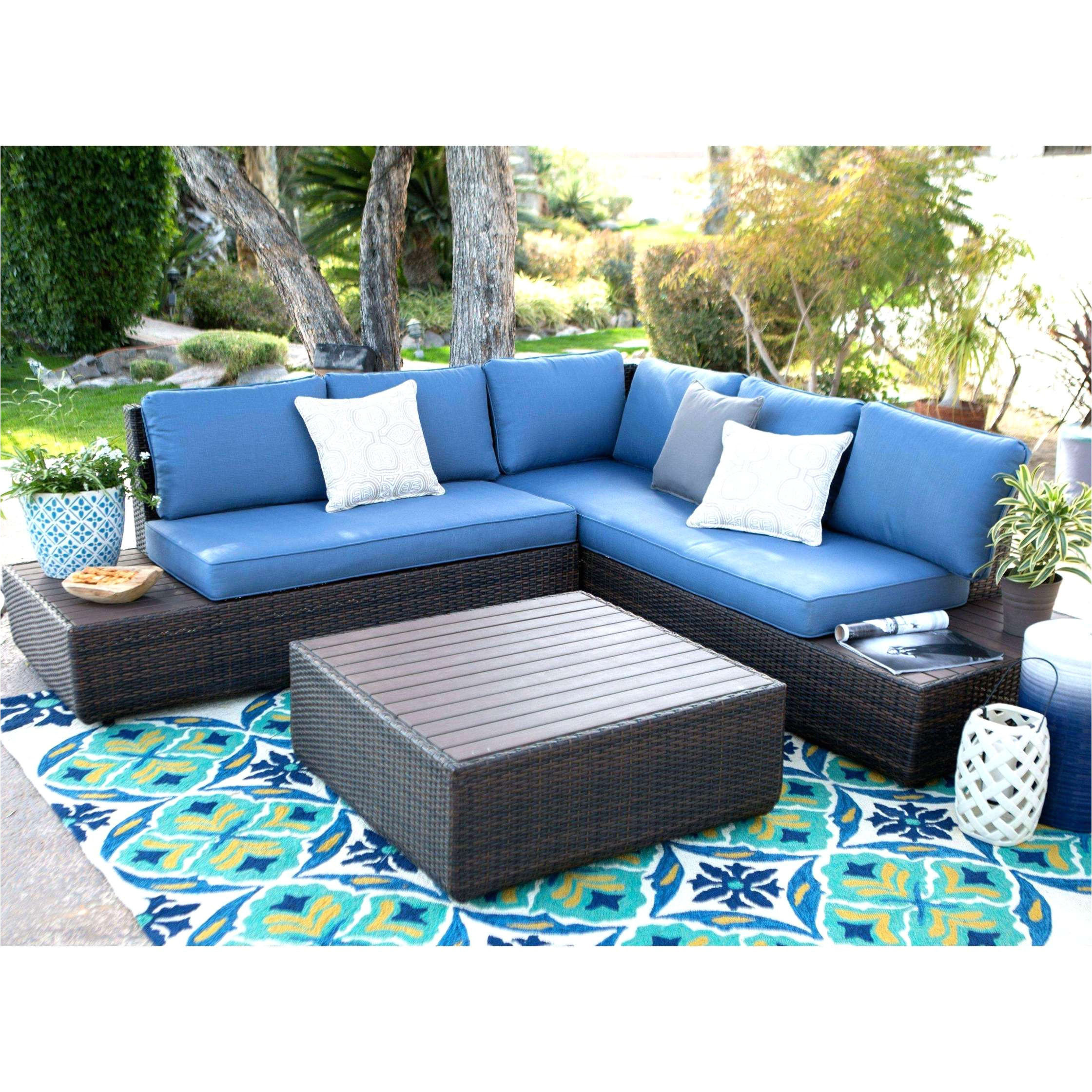sling replacement for patio chairs folding beach lounge chair diy adinaporter attractive outdoor cushions within furniture lovely wicker sofa 0d