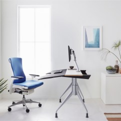 Wobble Chair Chiropractic Covers Pinterest Chairs For Embody Herman Miller Adinaporter