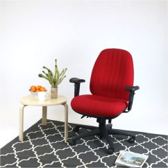Wobble Chair Chiropractic G Plan Dining Chairs Teak For Ergonomic Office Designed Maximum Support And Comfort