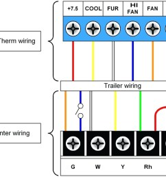 carrier infinity system thermostat installation manual emerson sensi thermostat wiring diagram best wiring library [ 1024 x 879 Pixel ]