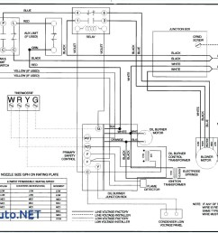 carrier infinity touch thermostat installation manual honeywell round thermostat wiring diagram best wiring library [ 1089 x 801 Pixel ]
