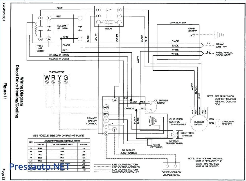medium resolution of carrier infinity touch thermostat installation manual honeywell round thermostat wiring diagram best wiring library