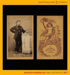 parts manual 2009 8mb from dynasty spas neptune series alois hauser als photograph in den 1870ern in kindberg steiermark tatig the austrian [ 4724 x 4724 Pixel ]