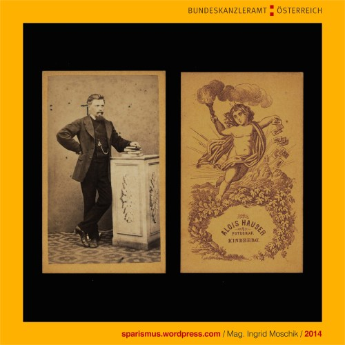 small resolution of parts manual 2009 8mb from dynasty spas neptune series alois hauser als photograph in den 1870ern in kindberg steiermark tatig the austrian