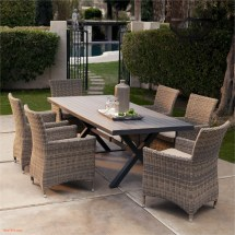 patio furniture stores in des moines