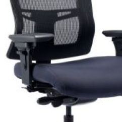 Desk Chair Offerup Office Chairs Conference Room Offer Up Furniture Phoenix Az Adinaporter Best Under 300 Reddit