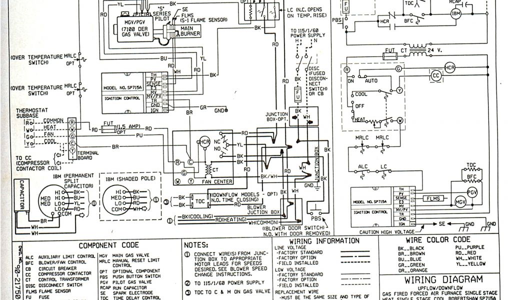 carrier infinity touch thermostat installation manual carrier - carrier  installation wiring diagram