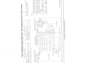 Carrier Infinity Thermostat Wiring Diagram from i0.wp.com