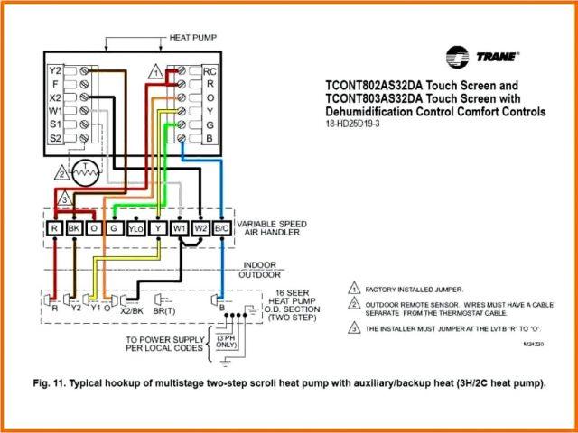fujitsu air conditioner wiring diagram  1981 gmc jimmy