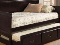 Full Size Trundle Bed Ashley Furniture